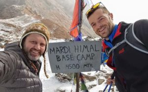 Mardi-Himal-Base-Camp